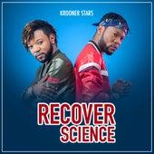 Recover Science de Krooners Stars
