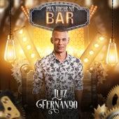 Pra Tocar no Bar by Luiz Fernando