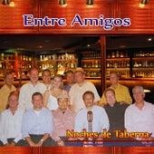 Entre Amigos: Noche de Taberna, Vol. 2 by Various Artists