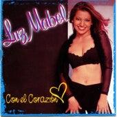 Con el Corazon von Luz Mabel