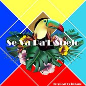 Se Va Pa'l Suelo (Tropical Cristiano) de Various Artists