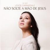 Não Solte a Mão de Jesus (Ao Vivo) by Joyce Carnassale