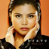 Marlisa (Brave) de Various Artists