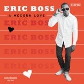 A Modern Love by Eric Boss