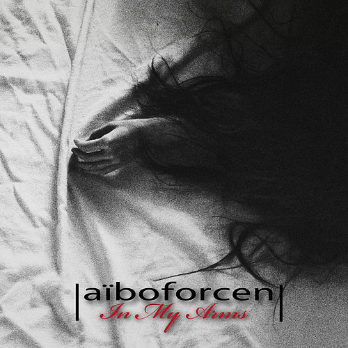 In My Arms de Aiboforcen
