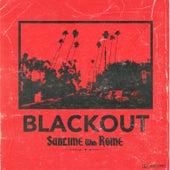 Blackout de Sublime With Rome