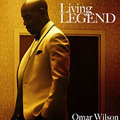 Living Legend de Omar Wilson