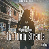 In Them Streets by Highway Tone