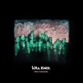 Little Holylands de Will Knox