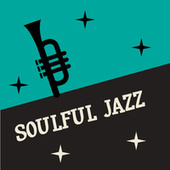 Soulful Jazz fra Various Artists