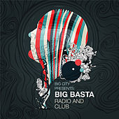 Radio and Club de Big Basta