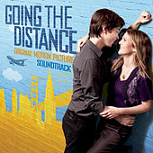 Going the Distance (Original Motion Picture Soundtrack) (Deluxe Edition) de Various Artists
