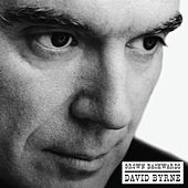 Grown Backwards (Deluxe Edition) by David Byrne