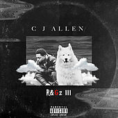 R&Gz III de C.J Allen