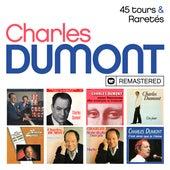 45 tours / Raretés (Remasterisé) by Charles Dumont