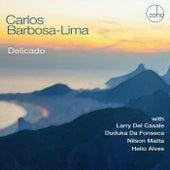 Delicado de Carlos Barbosa-Lima
