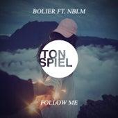 Follow Me (feat. NBLM) von Bolier