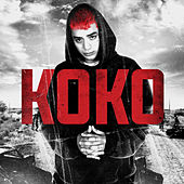 Koko by Kodigo