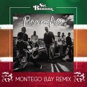 Pura Confusão (Montego Bay Remix) de Sr. Banana