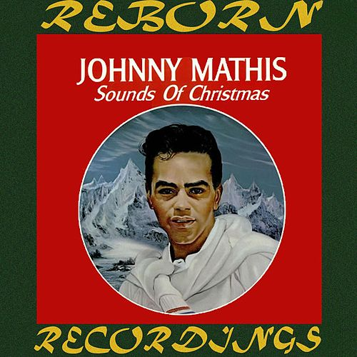 The Sounds of Christmas (HD Remastered) de Johnny Mathis