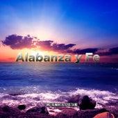 Alabanza Y Fe de Instrumental Cristiano