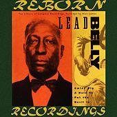 Gwine Dig a Hole to Put the Devil, The Library of Congress Recordings, Vol. 2 (HD Remastered) by Lead Belly