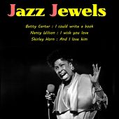 Jazz Jewels von Various Artists