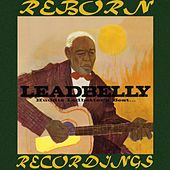 Huddie Ledbetter's Best (His Guitar His Voice His Piano) (HD Remastered) by Lead Belly