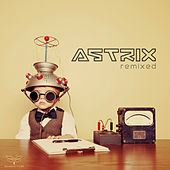 Remixed de Astrix