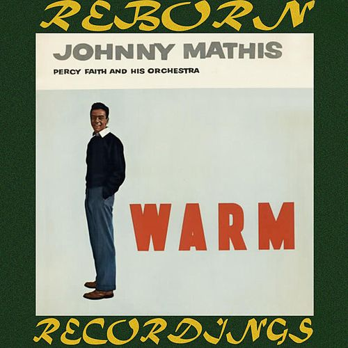 Warm (HD Remastered) de Johnny Mathis