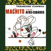 Tremendo Cumban (HD Remastered) von Machito
