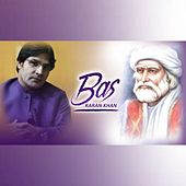 Bas by Karan Khan