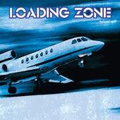 Taking Off de The Loading Zone
