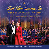 Let the Season In by Various Artists