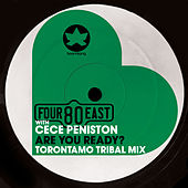 Are You Ready? (Torontamo Tribal Remix) by Four 80 East