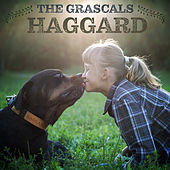 Haggard by The Grascals