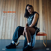 Meds by Taliwhoah