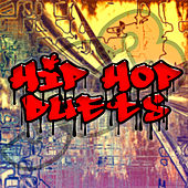 Hip Hop Duets de Various