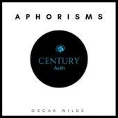 Aphorisms von Oscar Wilde