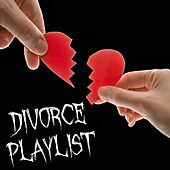 Divorce Playlist by Various Artists