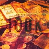 100k by Golden Kidz