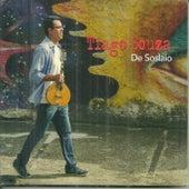 De Soslaio von Tiago Souza