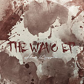 THE Wavo EP de Hus Kingpin