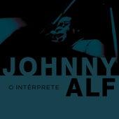 O Intérprete (ao Vivo) de Johnny Alf