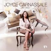Joyce Carnassale (Ao Vivo) by Joyce Carnassale