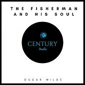 The Fisherman and His Soul von Oscar Wilde