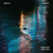 Lights Out by Swells