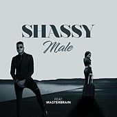 Male (feat. Masterbrain) by Shassy