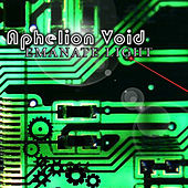 Emanate Light by Aphelion Void