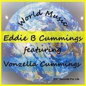 World Music von Various Artists
